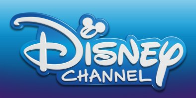 o-disney-channel-facebook