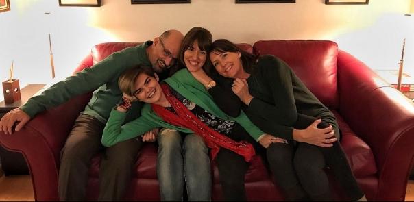 familyfeature
